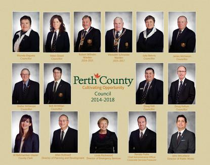 Perth_2.jpg