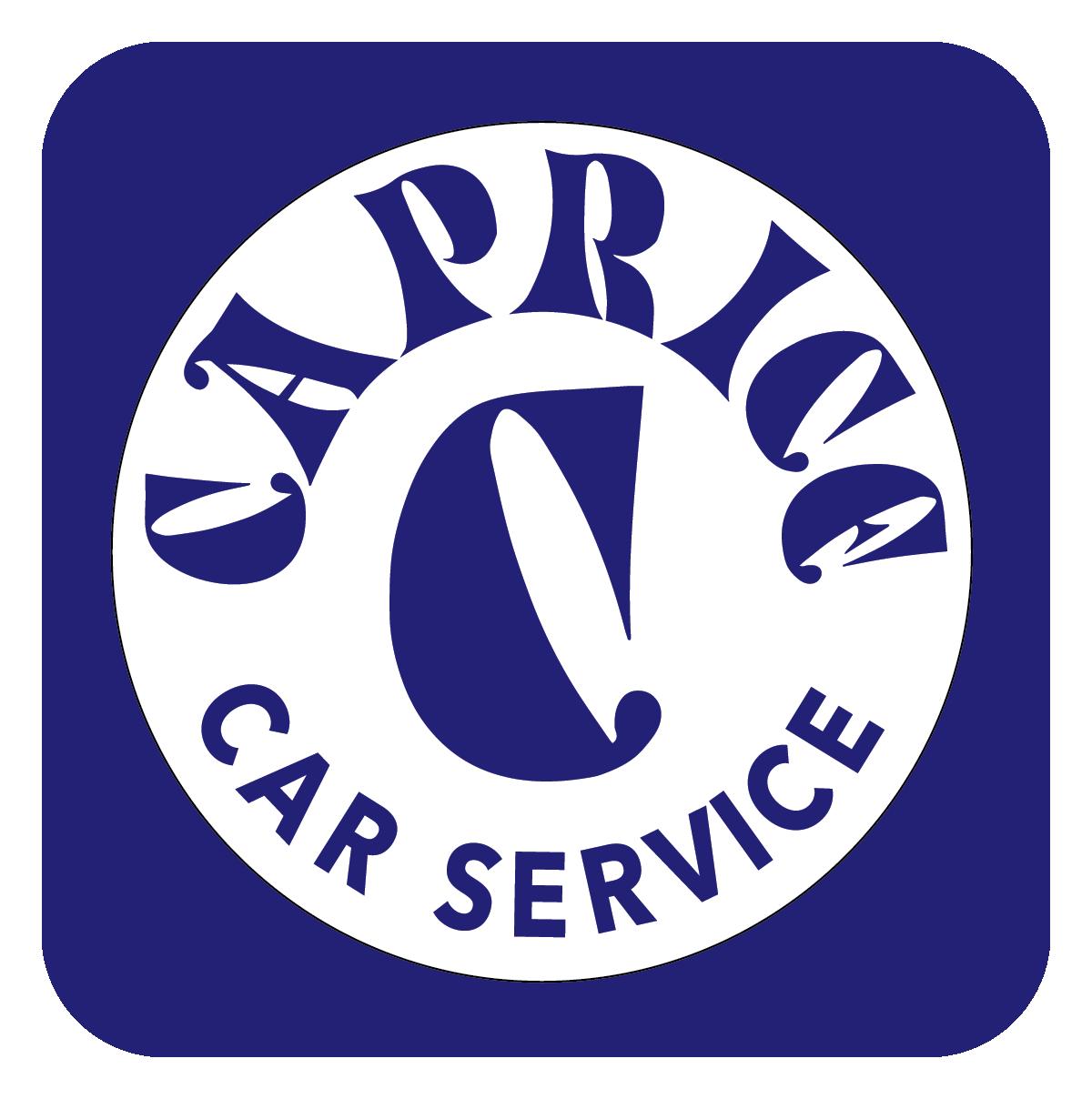 caprice car service  Caprice Car Service In Woodside   Flushing   Caprice Car Service