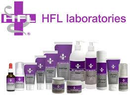 HFL.jpg