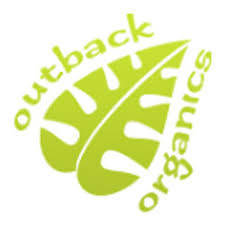 outbac organics.jpg