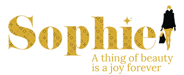 Sophie_logo_small2.png