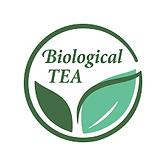 bio tea.png