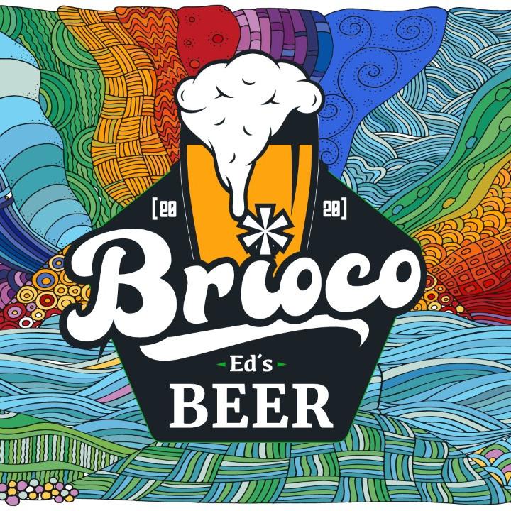 2º Encontro cervejeiro do Brioco