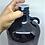 Thumbnail: Growler 4,5L de vidro