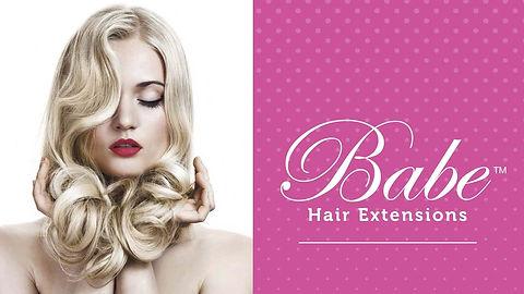 Babe Hair Extensions.jpg