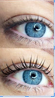 Lash Lift Before & after 2.jpg