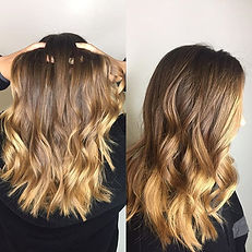 New year, new hair.jpg