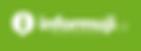 logo1_big_green.png