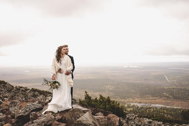 hääkuvaus_Levi_Lappi_Oulu_Valokuvaaja_