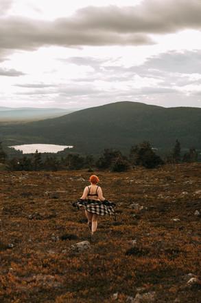 boudoirkuvaus Kittilä valokuvaaja Tiia Juutinen 1.jpg