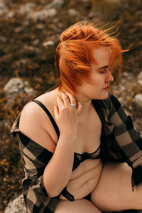 boudoirkuvaus Levi valokuvaaja Tiia Juutinen 2.jpg