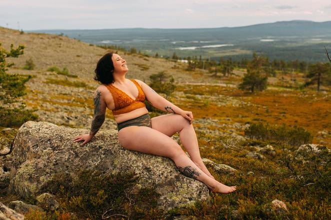 boudoirkuvaus Kittilä valokuvaaja Tiia Juutinen 2.jpg