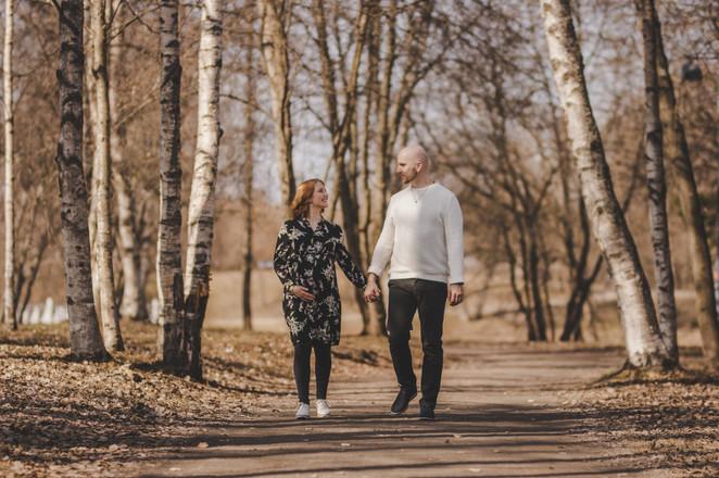 odotuskuvaus raskauskuvaus Oulu Valokuvaaja Tiia Juutinen