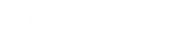 2020 logo 1.png