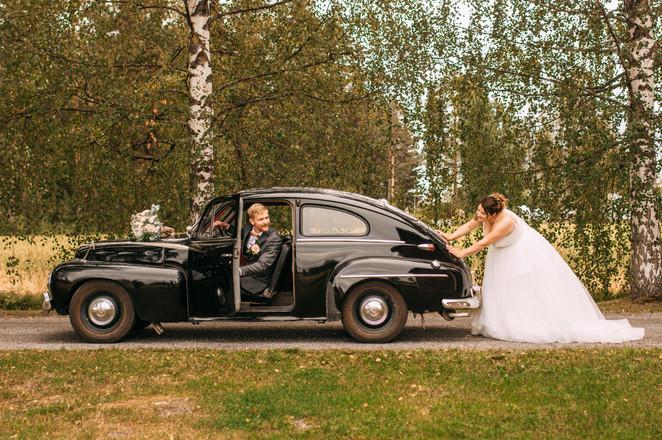 hääkuvaus häävideokuvaus Oulu valokuvaaja Tiia Juutinen 4.jpg