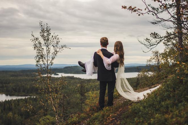 Häävalokuvaus_Oulu_Valokuvaaja_Tiia_Ju