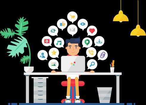 social-media-marketing-005.jpg