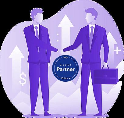 wix-partner002.png
