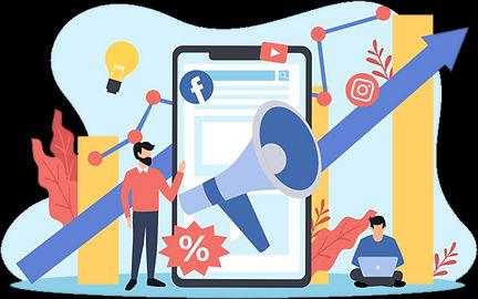 social-media-marketing-002.jpg