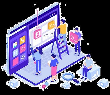 webdesign-company-coimbatore-1.png