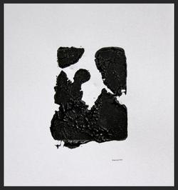 Monotype 9