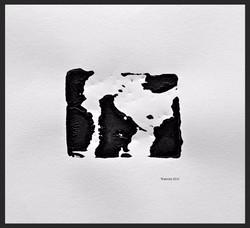 Monotype 5