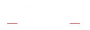 logo branco original (1)-02.png