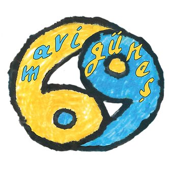 MG 69 Logo2.png