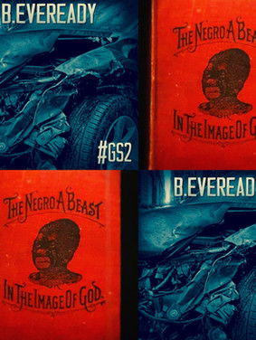 B.Eveready brings the heat in anticipation of new release.