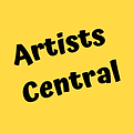 Artists Central.png