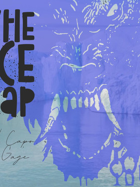 The Ice Cap is the enticing new collaboration album from SV, Capo & Gage.