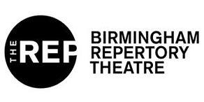 REP logo.jpg