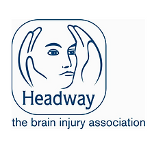 Headway.png