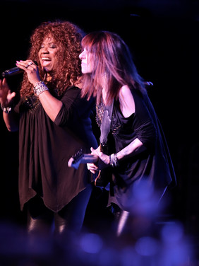 """Soulful Femme unveil Jazz blended classic  """"It Is Well With My Soul"""""""