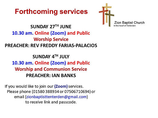 Forthcoming services 2021 June 3.jpg