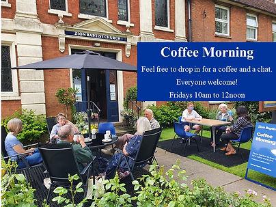 Coffee Morning pic.jpg