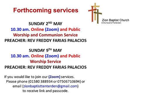 Forthcoming services 2021 May 1.jpg