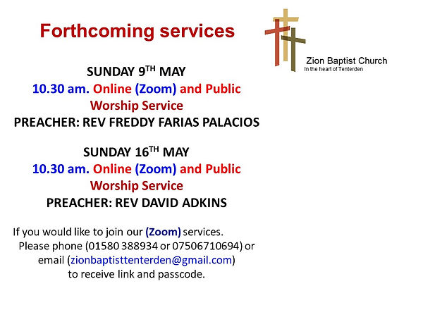 Forthcoming services 2021 May 2.jpg