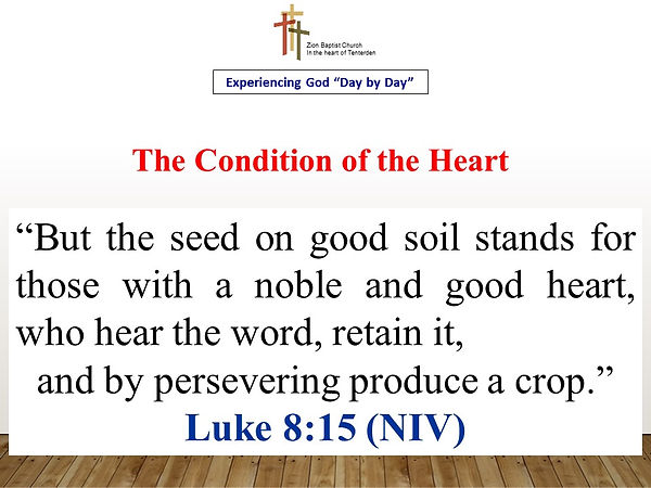 Verse of the Day Friday 14 MAY 21.jpg