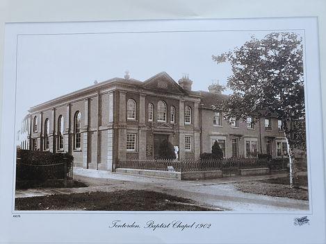 Church 1902.jpg