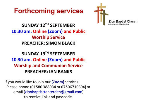 Forthcoming services 2021 September 1.jpg