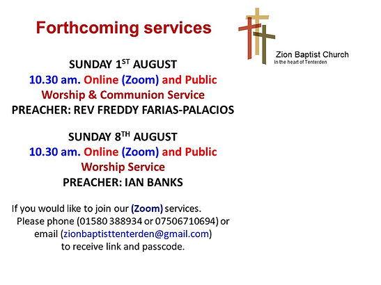 Forthcoming services 2021 August 1.jpg
