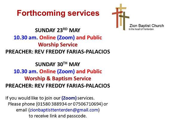 Forthcoming services 2021 May 4.jpg