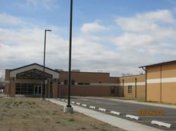 Minco Elementary
