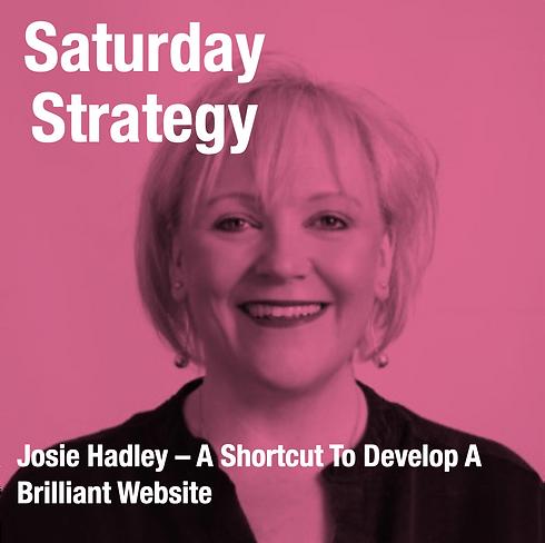 Josie-Hadley-–-A-Shortcut-To-Develop-A-B