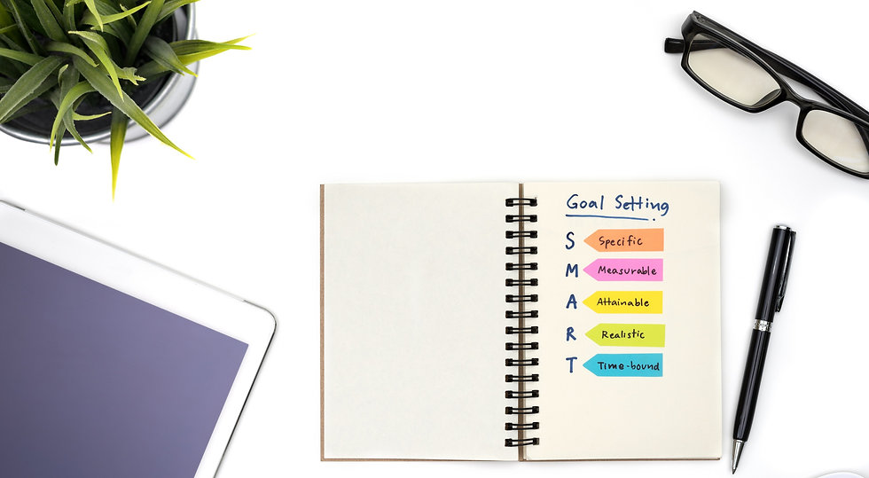 Canva%20-%20Smart%20goal%20setting%20with%20notebook_edited.jpg