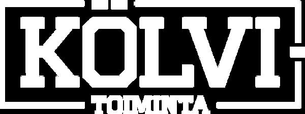 KOLVI_logo_valkoinen_300dpi.png