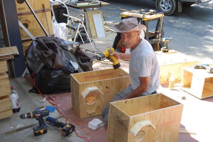 Pual making wood boxes.jpg