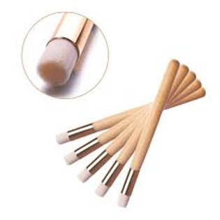 Eyelash Extension Cleaning Brush (pack of 5)