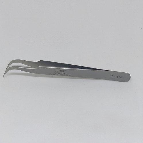 Vetus 7 SA Tweezers